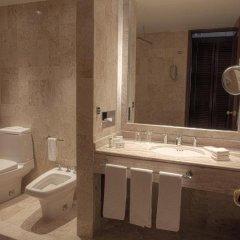 Отель Paradisus by Meliá Cancun - All Inclusive 4* Полулюкс с различными типами кроватей фото 6
