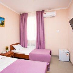 Hotel Buhara комната для гостей фото 15