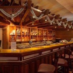 Platinum Hotel and Casino, Bansko Банско гостиничный бар