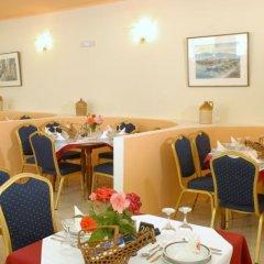 Отель Alexandros Hotel - All Inclusive Греция, Корфу - отзывы, цены и фото номеров - забронировать отель Alexandros Hotel - All Inclusive онлайн питание
