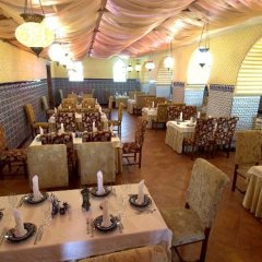 Гостиница Гранд Кавказ питание фото 3