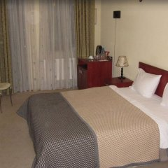 Отель Noahs Ark Азербайджан, Баку - 4 отзыва об отеле, цены и фото номеров - забронировать отель Noahs Ark онлайн комната для гостей фото 3