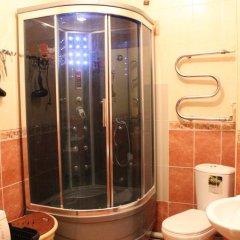 Apple hostel Алматы ванная фото 2