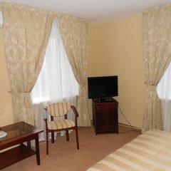 Гостиница Свирь в Тихвине отзывы, цены и фото номеров - забронировать гостиницу Свирь онлайн Тихвин комната для гостей фото 2