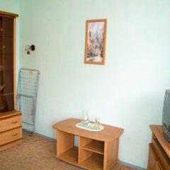 Гостиница СССР удобства в номере фото 2