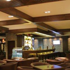 Lion Hotel гостиничный бар фото 2