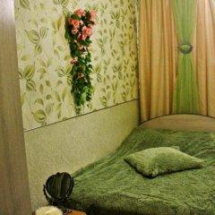 Гостевой дом комната для гостей фото 3