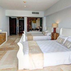 Отель Пунта Пальмера Доминикана, Пунта Кана - отзывы, цены и фото номеров - забронировать отель Пунта Пальмера онлайн комната для гостей фото 2