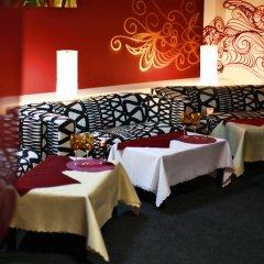 Гостиница Midland Sheremetyevo в Химках - забронировать гостиницу Midland Sheremetyevo, цены и фото номеров Химки питание