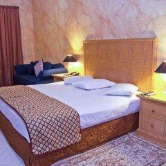 Отель Ramee Hotel Apartments ОАЭ, Дубай - отзывы, цены и фото номеров - забронировать отель Ramee Hotel Apartments онлайн комната для гостей фото 3