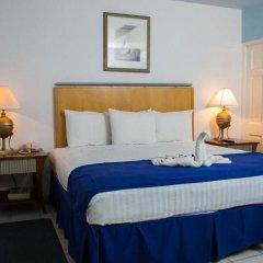 Отель Deja Resort - All Inclusive Ямайка, Монтего-Бей - отзывы, цены и фото номеров - забронировать отель Deja Resort - All Inclusive онлайн комната для гостей
