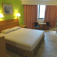 Bright Star Hotel комната для гостей фото 2
