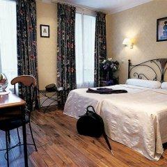 Отель Hôtel London Opera Франция, Париж - 5 отзывов об отеле, цены и фото номеров - забронировать отель Hôtel London Opera онлайн в номере