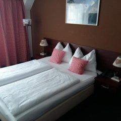 Отель Arthotel ANA Enzian 3* Стандартный номер с различными типами кроватей фото 2
