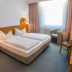 Отель Zum Starenkasten комната для гостей
