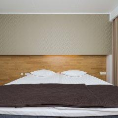 GO Hotel Snelli сейф в номере