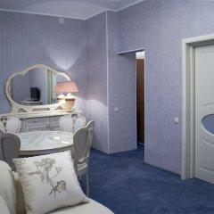 Гостиница Восток в Москве - забронировать гостиницу Восток, цены и фото номеров Москва спа