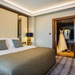 Отель Grand Hotel Kempinski Riga Латвия, Рига - 2 отзыва об отеле, цены и фото номеров - забронировать отель Grand Hotel Kempinski Riga онлайн комната для гостей фото 10