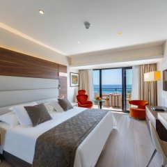 Amathus Beach Hotel in Limassol, Cyprus from 369$, photos, reviews - zenhotels.com guestroom photo 4