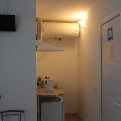 Мини-Отель 9 Мая Стандартный номер фото 4