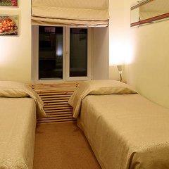 Гостиница Green Apple Отель в Санкт-Петербурге отзывы, цены и фото номеров - забронировать гостиницу Green Apple Отель онлайн Санкт-Петербург комната для гостей фото 9