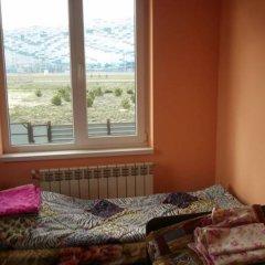 Гостевой Дом Камыш комната для гостей