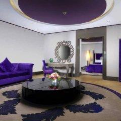 Selectum Luxury Resort Belek 5* Люкс Премиум с различными типами кроватей фото 3