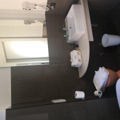 Отель Demidoff Италия, Милан - 14 отзывов об отеле, цены и фото номеров - забронировать отель Demidoff онлайн ванная