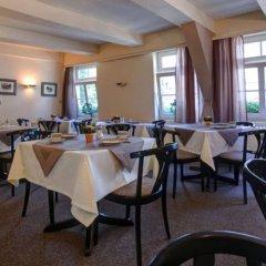 Отель Bayrischer Hof Германия, Вольфенбюттель - отзывы, цены и фото номеров - забронировать отель Bayrischer Hof онлайн питание