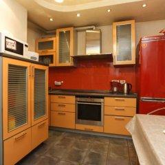 Hostel na Preobrazhenke Tut Zhivut в номере