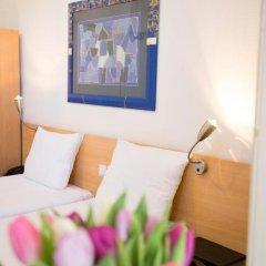 Quentin England Hotel 2* Представительский номер с различными типами кроватей фото 3