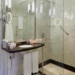 The Mandeville Hotel 4* Номер Делюкс с различными типами кроватей фото 3