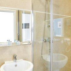 Отель Плутус 3* Номер категории Эконом фото 4