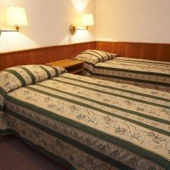 Бизнес-отель Нептун 3* Стандартный номер с различными типами кроватей фото 3