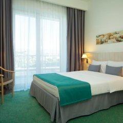 Сочи Парк Отель комната для гостей