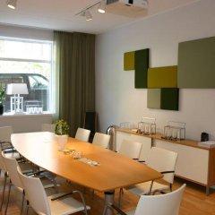 Отель Foereragshuset Indal Швеция, Стокгольм - отзывы, цены и фото номеров - забронировать отель Foereragshuset Indal онлайн помещение для мероприятий