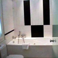 Отель Art Hotel Athens Греция, Афины - 1 отзыв об отеле, цены и фото номеров - забронировать отель Art Hotel Athens онлайн ванная