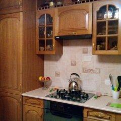 Апартаменты Studio Rest on Paveletskaya в номере фото 2