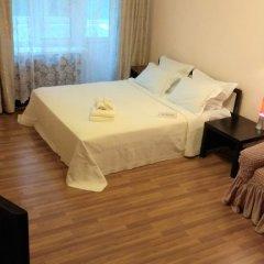 Апартаменты Малая Тульская комната для гостей