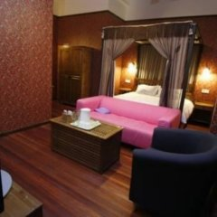 Отель Mingtown Hiker Youth Hostel Китай, Шанхай - отзывы, цены и фото номеров - забронировать отель Mingtown Hiker Youth Hostel онлайн спа
