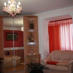 Апартаменты на Советской 8 Севастополь комната для гостей фото 3