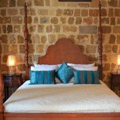 Hotel Ellique комната для гостей фото 2