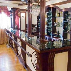Отель Viardo Hotel Узбекистан, Ташкент - отзывы, цены и фото номеров - забронировать отель Viardo Hotel онлайн гостиничный бар