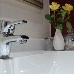 Hotel Salzburg Зальцбург ванная фото 2