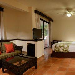 Отель Catalonia Punta Cana - All Inclusive 5* Полулюкс с различными типами кроватей фото 3