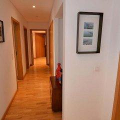 Отель Expo Oriente Lis Португалия, Лиссабон - отзывы, цены и фото номеров - забронировать отель Expo Oriente Lis онлайн интерьер отеля фото 2