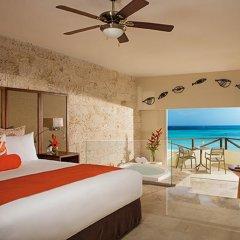 Отель Impressive Resort & Spa комната для гостей