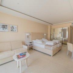 Maritim Antonine Hotel & Spa Malta 4* Полулюкс повышенной комфортности с различными типами кроватей