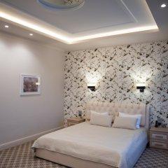 Гостиница Кравт 3* Улучшенный номер с различными типами кроватей фото 3
