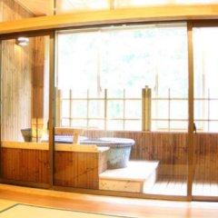 Отель Fulsato Китаками спа